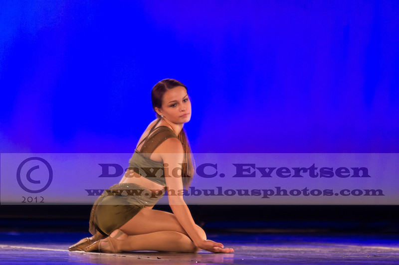 Dance America National Finals Chicago - 2013-7936