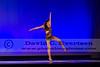 Dance America National Finals Chicago - 2013-7922
