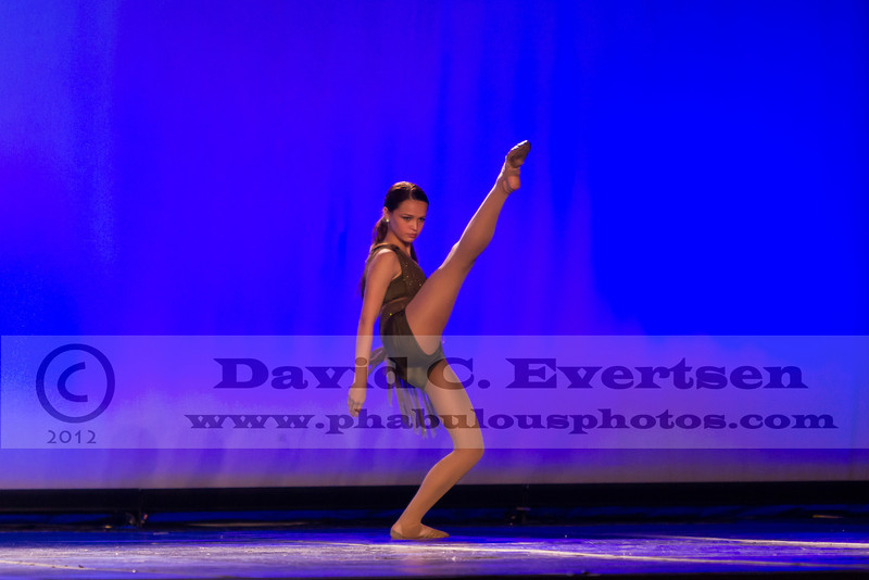 Dance America National Finals Chicago - 2013-7792