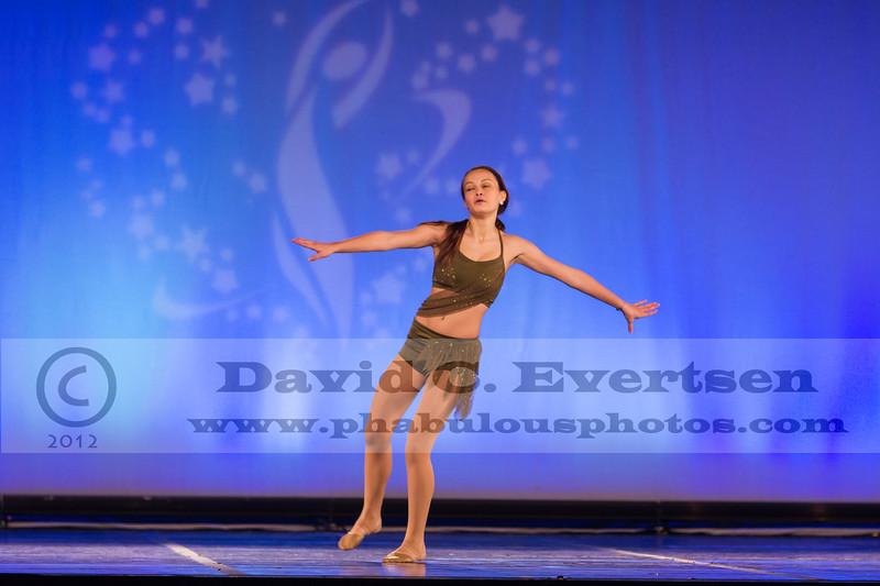 Dance America National Finals Chicago - 2013-7904