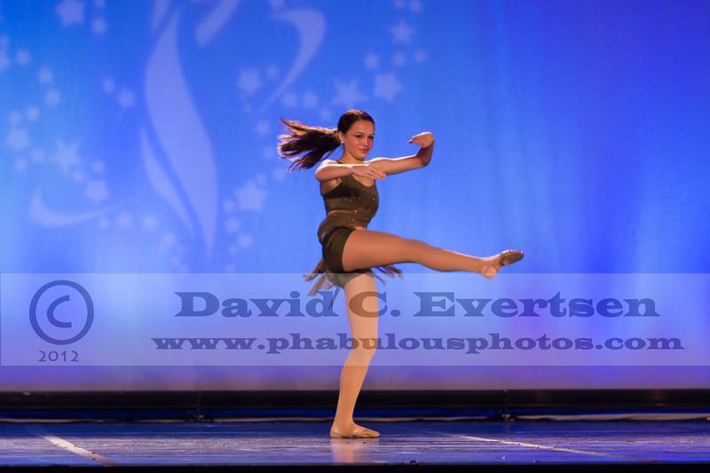Dance America National Finals Chicago - 2013-7816