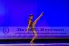 Dance America National Finals Chicago - 2013-7791