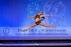 Dance America National Finals Chicago - 2013-7829
