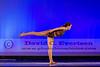 Dance America National Finals Chicago - 2013-7927