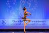 Dance America National Finals Chicago - 2013-7819