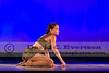 Dance America National Finals Chicago - 2013-7935