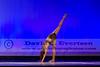 Dance America National Finals Chicago - 2013-7800