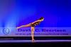 Dance America National Finals Chicago - 2013-7926