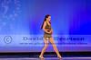 Dance America National Finals Chicago - 2013-7826