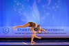 Dance America National Finals Chicago - 2013-7808