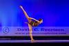 Dance America National Finals Chicago - 2013-7928