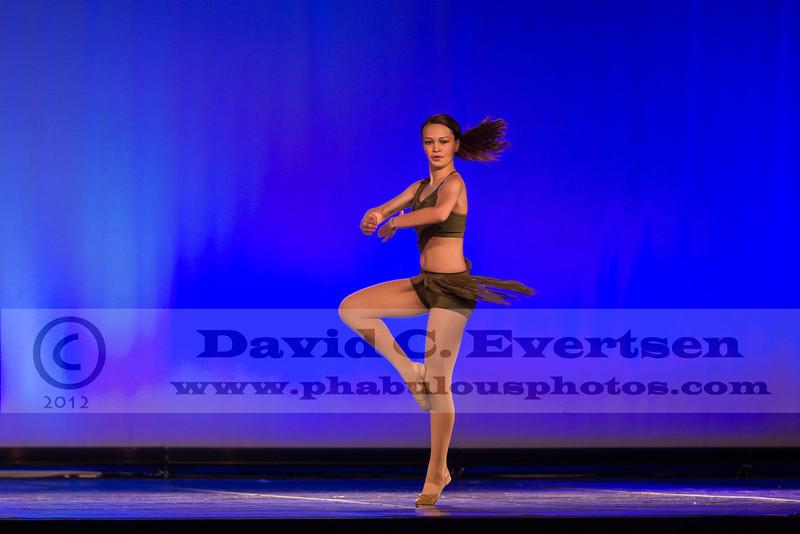 Dance America National Finals Chicago - 2013-7900