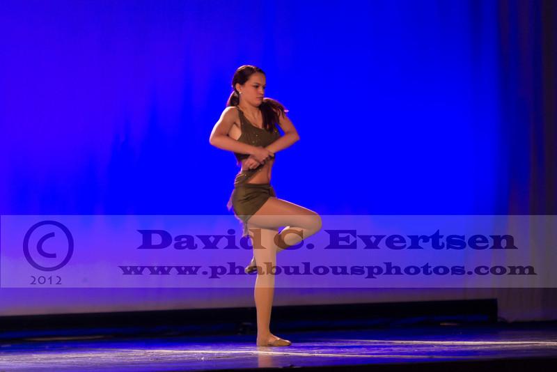 Dance America National Finals Chicago - 2013-7774