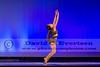 Dance America National Finals Chicago - 2013-7932