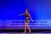 Dance America National Finals Chicago - 2013-7807