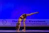 Dance America National Finals Chicago - 2013-7801