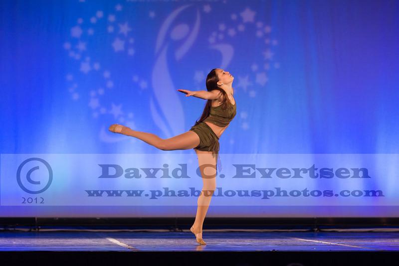 Dance America National Finals Chicago - 2013-7906