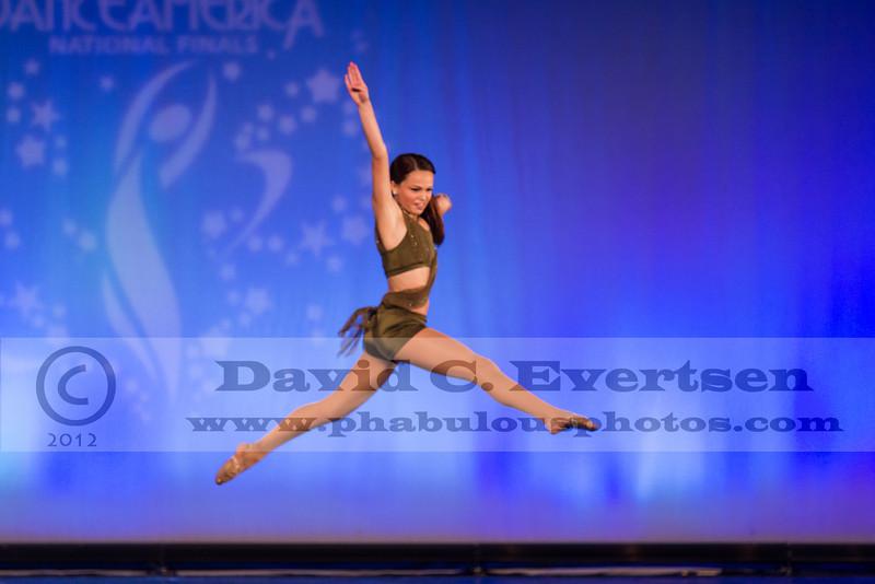 Dance America National Finals Chicago - 2013-7846