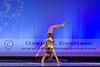 Dance America National Finals Chicago - 2013-7919