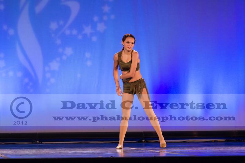 Dance America National Finals Chicago - 2013-7915