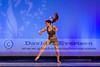 Dance America National Finals Chicago - 2013-7815