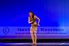 Dance America National Finals Chicago - 2013-7831