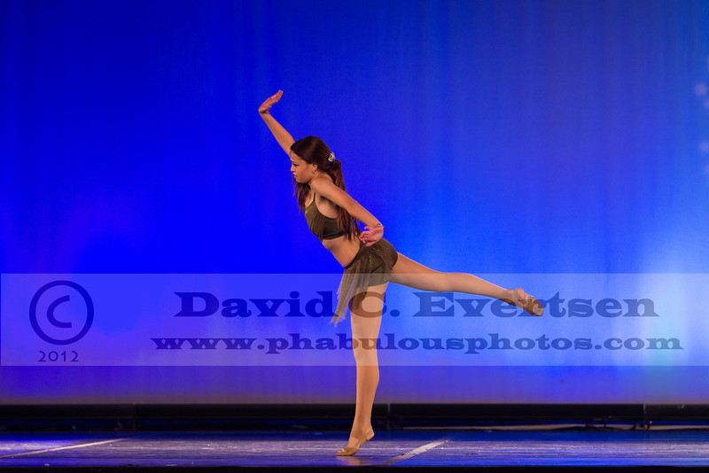 Dance America National Finals Chicago - 2013-7872