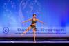 Dance America National Finals Chicago - 2013-7817