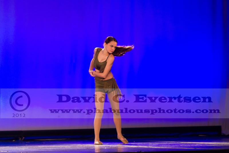 Dance America National Finals Chicago - 2013-7773