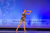 Dance America National Finals Chicago - 2013-7914