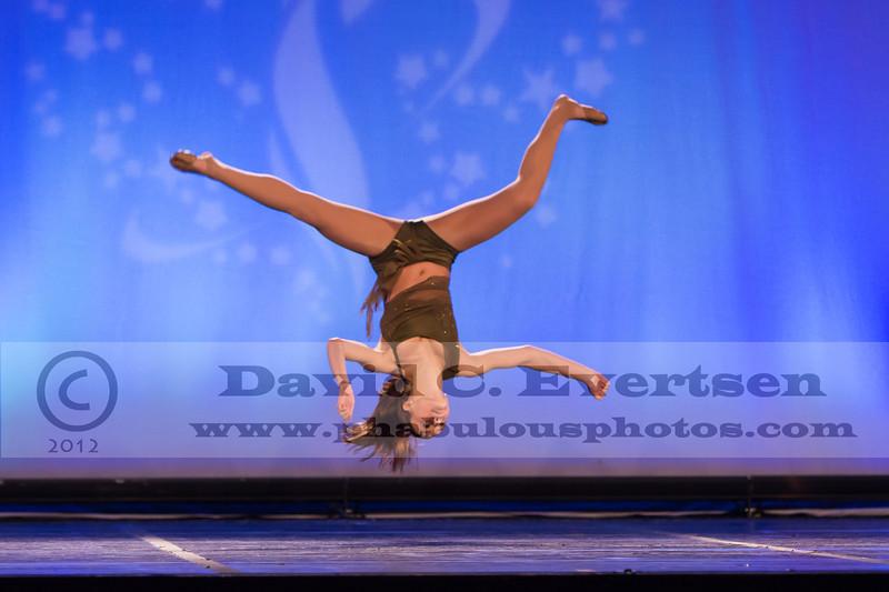Dance America National Finals Chicago - 2013-7810