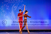 Dance America Nationals Finals Schaumburg, IL - 2013 - DCEIMG-8078