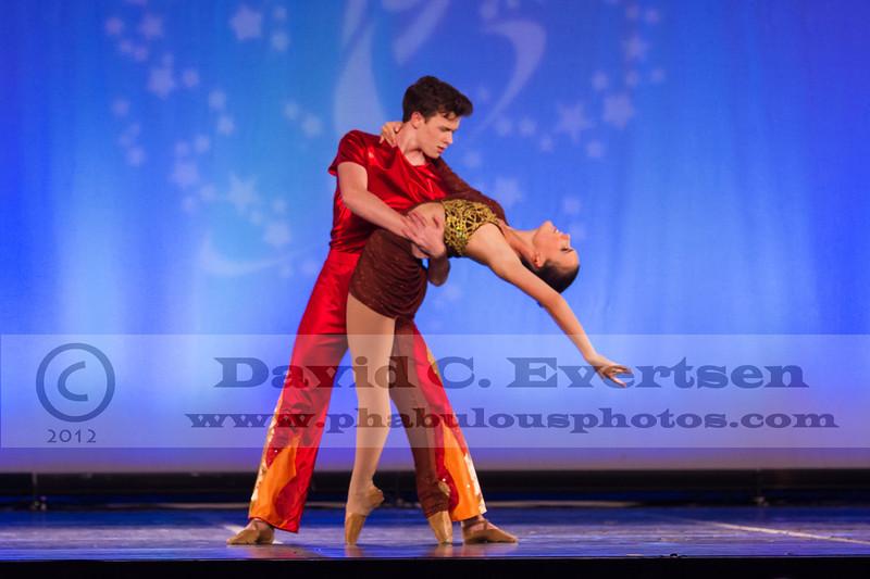 Dance America Nationals Finals Schaumburg, IL - 2013 - DCEIMG-8098