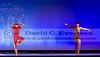 Dance America Nationals Finals Schaumburg, IL - 2013 - DCEIMG-8083