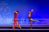 Dance America Nationals Finals Schaumburg, IL - 2013 - DCEIMG-8088