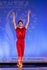Dance America Nationals Finals Schaumburg, IL - 2013 - DCEIMG-8077