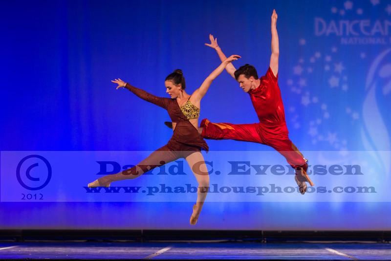 Dance America Nationals Finals Schaumburg, IL - 2013 - DCEIMG-8118