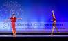 Dance America Nationals Finals Schaumburg, IL - 2013 - DCEIMG-8086