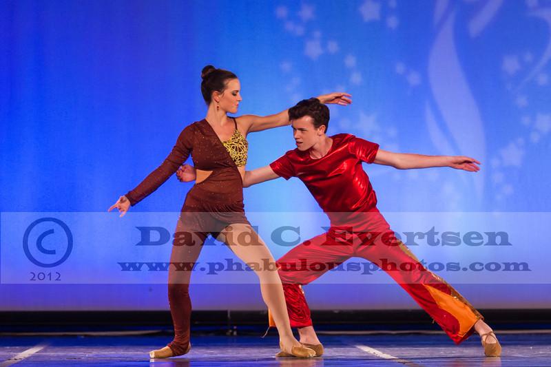 Dance America Nationals Finals Schaumburg, IL - 2013 - DCEIMG-8095