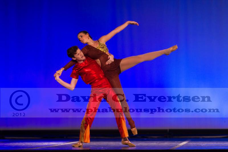 Dance America Nationals Finals Schaumburg, IL - 2013 - DCEIMG-8138