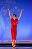 Dance America Nationals Finals Schaumburg, IL - 2013 - DCEIMG-8073