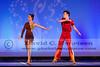 Dance America Nationals Finals Schaumburg, IL - 2013 - DCEIMG-8092