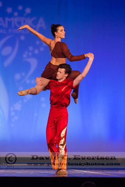 Dance America Nationals Finals Schaumburg, IL - 2013 - DCEIMG-8111