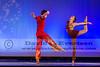 Dance America Nationals Finals Schaumburg, IL - 2013 - DCEIMG-8091