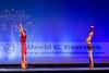 Dance America Nationals Finals Schaumburg, IL - 2013 - DCEIMG-8082