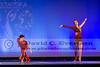 Dance America Nationals Finals Schaumburg, IL - 2013 - DCEIMG-8080