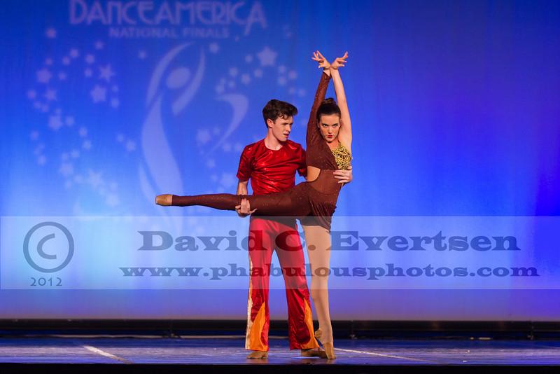 Dance America Nationals Finals Schaumburg, IL - 2013 - DCEIMG-8114