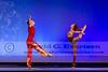 Dance America Nationals Finals Schaumburg, IL - 2013 - DCEIMG-8090