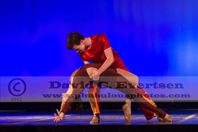 Dance America Nationals Finals Schaumburg, IL - 2013 - DCEIMG-8146