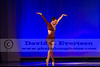 Dance America Nationals Finals Schaumburg, IL - 2013 - DCEIMG-8076